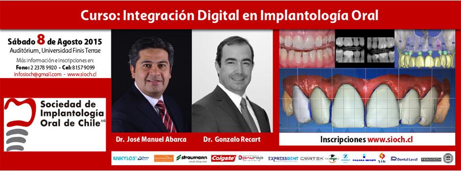 implantologia-oral