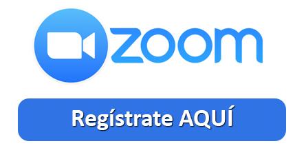 Registro en Zoom